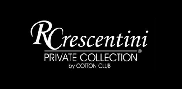 Crescentini