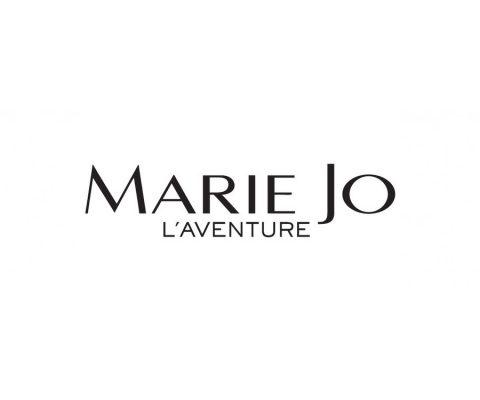 L'Aventure – Marie Jo