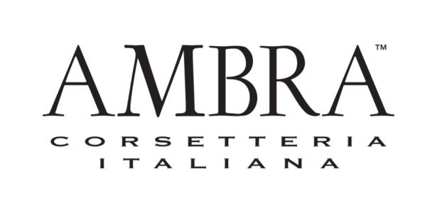 Ambra Corsetteria italiana