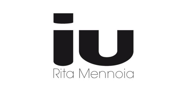 IU Rita Mennoia